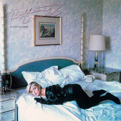 Eighth Wonder「Brilliant Dreams」